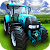 Big Farming Tractor Drive 3D-  file APK for Gaming PC/PS3/PS4 Smart TV