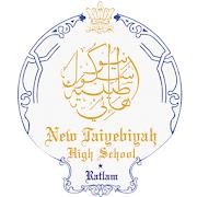 NTHS RATLAM