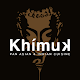Khimuk, Walsall Download on Windows