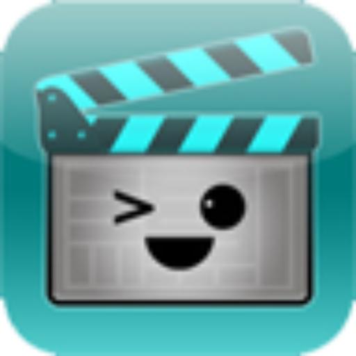 Editor de vídeos: cortar vídeo