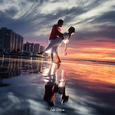 Wedding photographer Leo Lima (302410). Photo of 21.12.2017