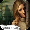 True Fear: Forsaken Souls I download