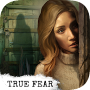 True Fear: Forsaken Souls I MOD APK 1.2.10 (Everything Unlocked)