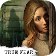 True Fear: .. file APK for Gaming PC/PS3/PS4 Smart TV