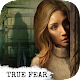 True Fear: Forsaken Souls I apk