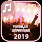 top 80 best ringtones 2019 icon