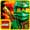 Guide LEGO Ninjago Shadow 2017