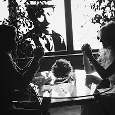 Wedding photographer Evgeniy Kels (zenitfz). Photo of 21.06.2016