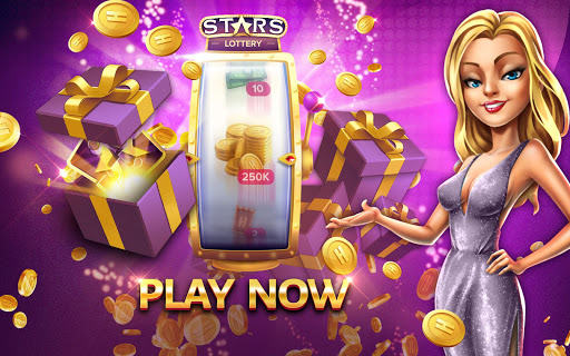 Stars Casino Slots - Free Slot Machines Vegas 777 1.0.921 screenshots 22