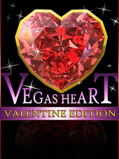 Vegas Diamond 777 Hearts Slots Mega Jackpot  {cheat|hack|gameplay|apk mod|resources generator} 5