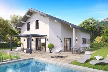 Maison 5 pièces 128,89 m2