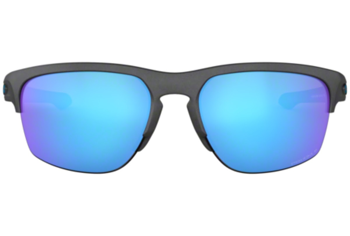 e4b7821a31 Comprar Gafas de sol Oakley Sliver Edge OO9413 C65 941306 | Blickers