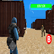 Shooter Enemies Download on Windows
