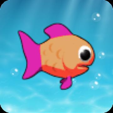Pocket Aquarium
