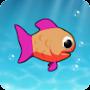 download Pocket Aquarium apk
