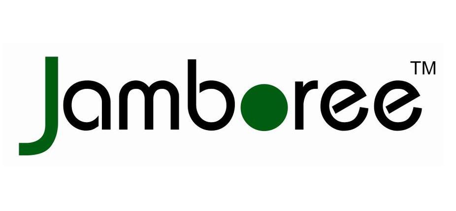 jam-logo20160107124024.JPG