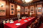 Фото №3 зала Sherlock Holmes