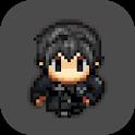 Quiz Kirito icon
