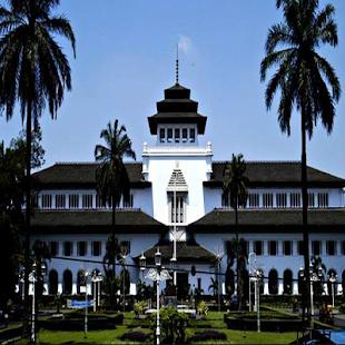 Nurul For Bandung - náhled
