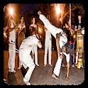 Capoeira Guide icon