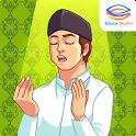 Marbel Doa Islam icon