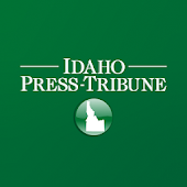 Idaho Press Tribune uReport