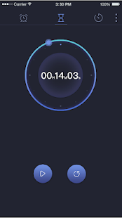 Inter Clock 2