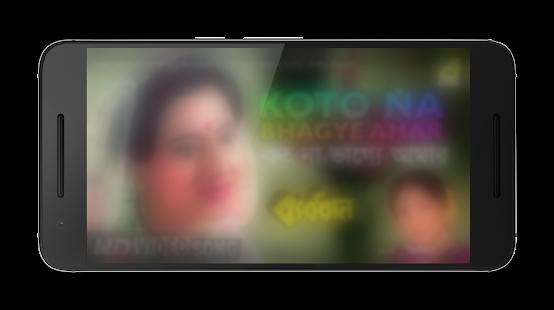Asha Bhosle Bangla Songs / আশা ভোঁসলে এর বাংলা গান - náhled