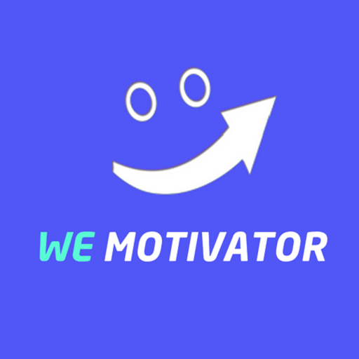 We Motivator Daily Motivational Quotes Videos