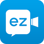 ezTalks Free Cloud Meeting