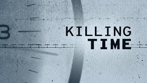 Killing Time thumbnail