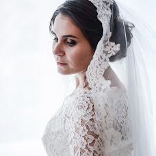 Wedding photographer Ekaterina Taran (KatyaTaran). Photo of 15.02.2017