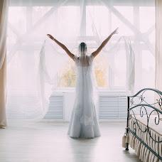 Wedding photographer Rita Chernyshova (rich). Photo of 05.10.2015
