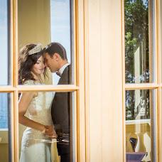 Wedding photographer Yuliya Durmanova (Julia98). Photo of 02.12.2015