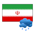 Iran Weather icon