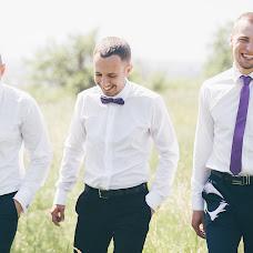 Wedding photographer Sergіy Kamіnskiy (sergio92). Photo of 17.12.2017