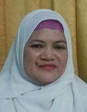 Ibu Sri Kasyati Pijat Panggilan Khusus Untuk Wanita, Ibu Hamil, Bayi, Balita, Dan anak-Anak Di Cinere