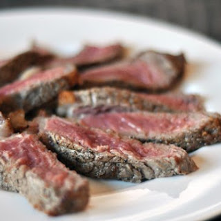 How To Cook Perfect Steak in the Oven.