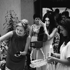 Wedding photographer Catalin Gogan (gogancatalin). Photo of 11.02.2018