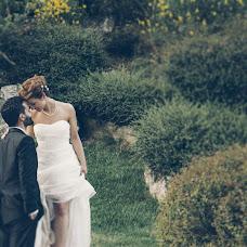 Fotografo di matrimoni Lab Trecentouno (Lab301). Foto del 30.05.2017
