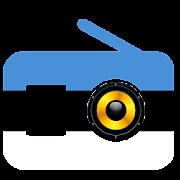 Radio Estonia - Estonian Radio
