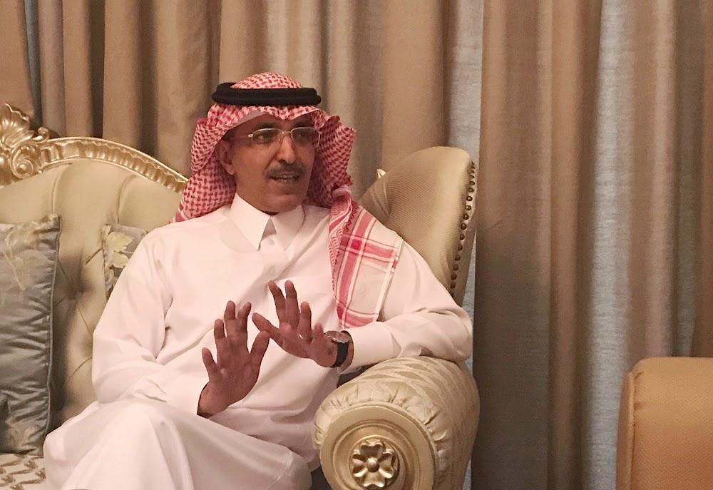 Saoedi-Arabië beplan 'n Islamitiese verband om laer leenkoste in te vorder