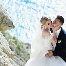 Wedding photographer Aleksandr Shtin (Renuart). Photo of 07.08.2018