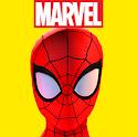 Marvel Hero Tales icon