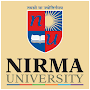 Nirma University Smart College APK icon