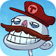 Troll Face Quest Video Games (game)
