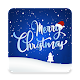 Christmas Messages, Photo Frame&New Year Countdown