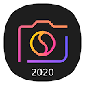 S Camera 🔥 for S9 / S10 camera, beauty, cool 2020 icon