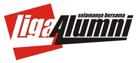 Logo Liga Alumni 470x220