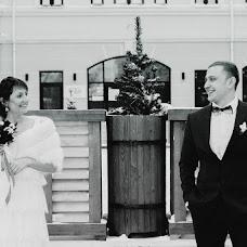 Wedding photographer Maks Vetoshkin (Maks). Photo of 04.03.2016